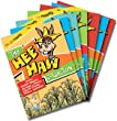 The Hee Haw Collection - 7 Disc Set