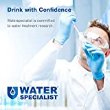Waterspecialist DA29-00020B Replacement
