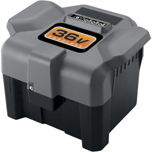 Black & Decker CM1936/SPCM1936 OEM Replacement 36V BATTERY # 90556514