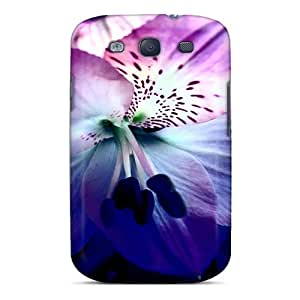 S3 Perfect Case For Galaxy - EBFEDTv6882fGfHy Case Cover Skin