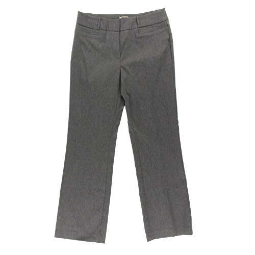 Womens Career Pants - 6