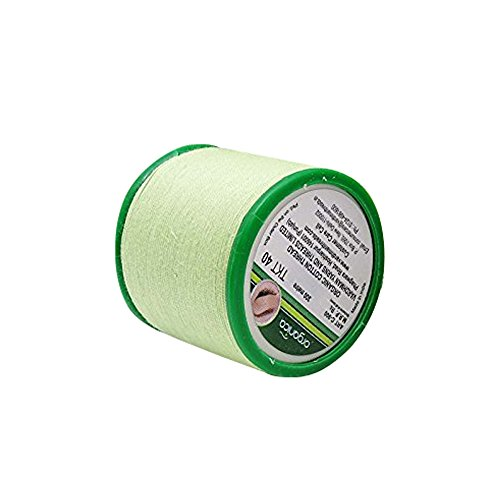 - Eyebrow Threading Thread Organic Cotton Antiseptic Facial Hair Remover Roll