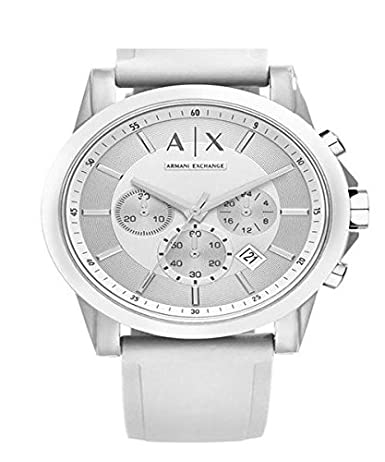 5c7157ef183c Reloj Armani Exchange - Unisex AX1325  Amazon.es  Relojes