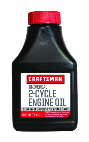craftsman-64289-universal-2-cycle-oil-26-ounce-6-pack