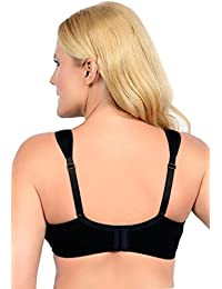 Amazon.com: 44h wireless bra - H / Bras / Lingerie: Clothing, Shoes & Jewelry