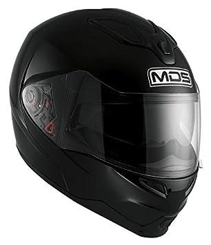 AGV MD200 MDS E2205 - Casco integral para moto