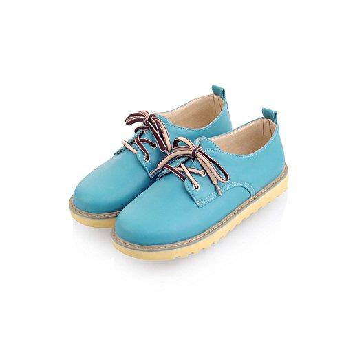 Finos Zapatos Primavera/Fondo Plano Británico Viento Zapatos De Las Mujeres Ocasionales De La Banda/Simple Zapatos Antideslizantes B
