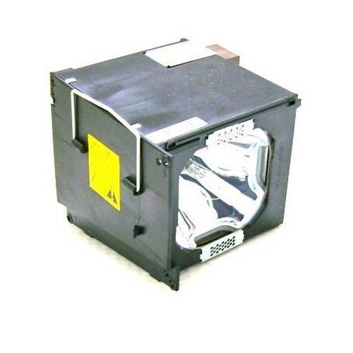 Sharp BQC-XVZ100005 LCD Projector Assembly with High Quality Original Bulb