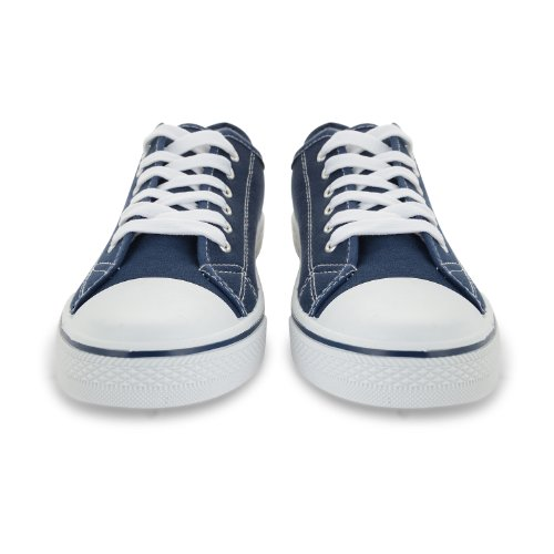 Donna Blu Blu Acquire Fashion Donna Sneaker Blu Acquire Sneaker Sneaker Sneaker Acquire Acquire Fashion Fashion Fashion Donna 8dwf4A8q
