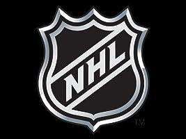 NHL Classics