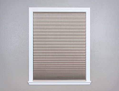 Trim at Home 28 inches 48 inches Cordless Shade product image