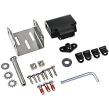 Humminbird 7400111 MHX HS Transom Mounting Hardware Kit