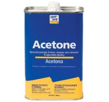 klean-strip-green-qac18-acetone-1-quart
