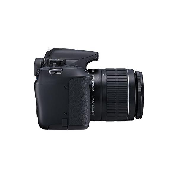 canon dslr camera price