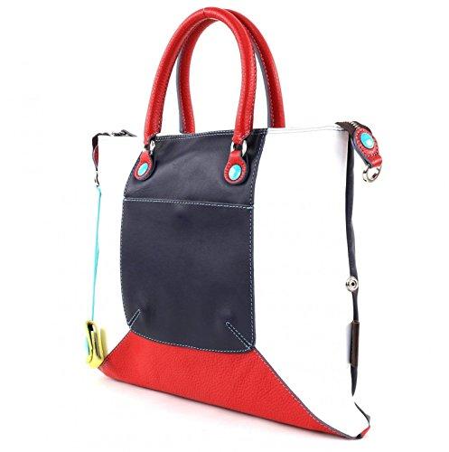 Gabs G3 Multic. Multimatic Convertible Tote Bag TG L Pantalone Real Distancia Barato Aclaramiento Proveedor Más Grande EIRCi7J2