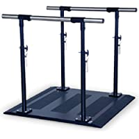 Amazon Best Sellers Best Gymnastics Parallel Bars