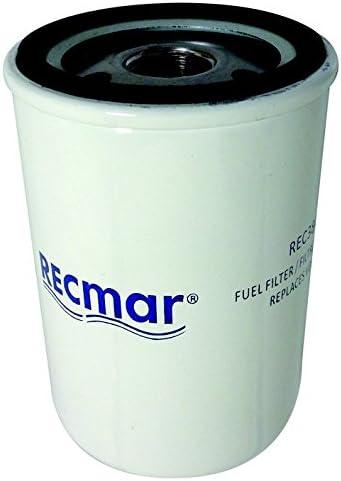 Amazon.com: RECMAR Fuel Filter for Volvo Penta RO: 3847644 GXi: Sports &  Outdoors | Volvo Penta Fuel Filter |  | Amazon.com