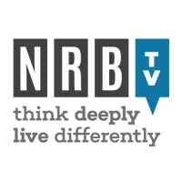 NRBTV