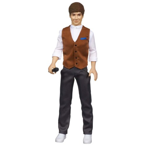 liam one direction - 4