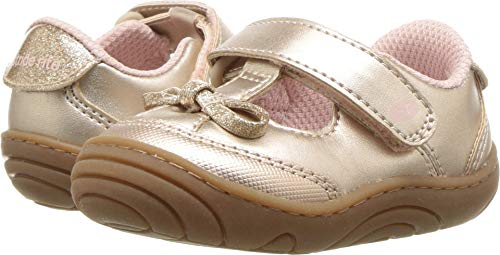 acd60f8db1b41 10 Best Stride Rite Shoes for Toddler Girls - Best Deals for Kids