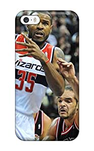 washington wizards nba basketball (7) NBA Sports & Colleges colorful iPhone 5/5s cases