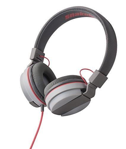 Snakebyte Head Headphone Nintendo Connector product image