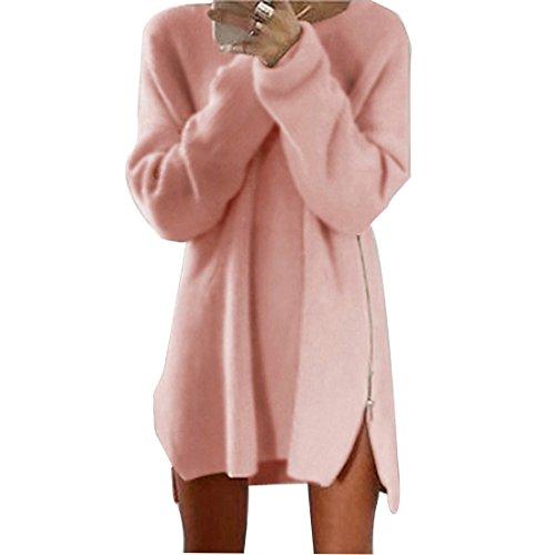 4x sweater dress - 1
