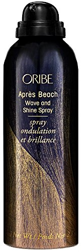 ORIBE Hair Care Purse Apres Beach Wave and Shine Spray, 2.1 Fl Oz