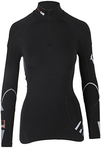 (Rossignol Infini Compression Race XC Ski Top Womens Sz XL)