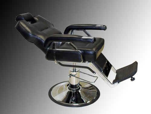 BR-Beauty-KO-Professional-Barber-Chair