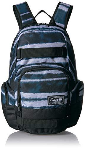 Dakine Mens Atlas Backpack, 25l, Resin Stripe
