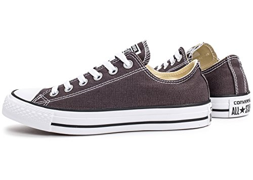 Converse Unisex Converse Adults Adults Converse Adults Unisex Unisex Converse Unisex IUUHqw46