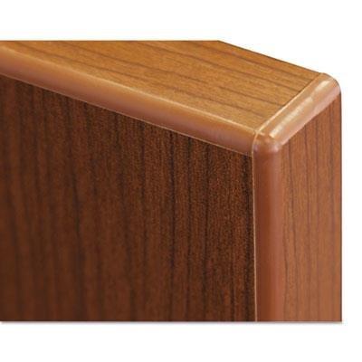 Alera Plus Br103gy Hospitality Base Cabinet 4 Drawer Door