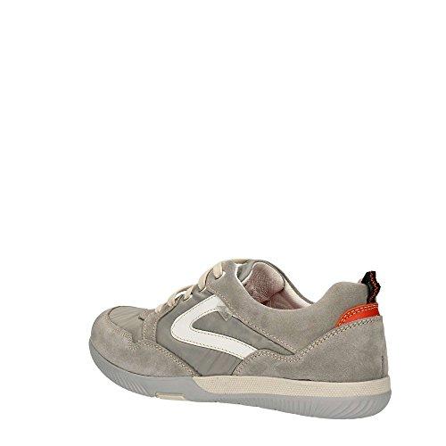 Gris Homme 477184 Air Sneakers U Lumière Zen wqfZXIX