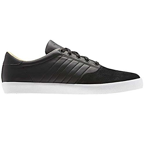 Adidas, Sneaker uomo Nero nero 39.5 (6 UK)