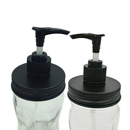Resistant Leakage Dispenser Canning Regular product image