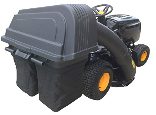 Poulan Pro 592865301 42/46 Combo Bagger Suitable Price