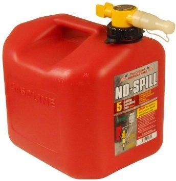 no gas generator - 7