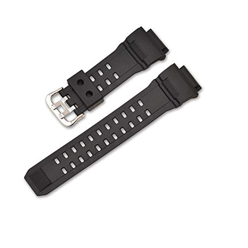 Compatible Casio Replacement Watch Strap Band Strap for sale  Delivered anywhere in USA