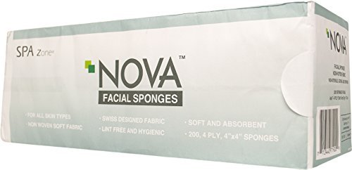 Nova Skin Care - 4