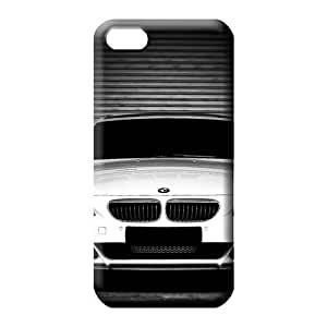 iphone 4 / 4s covers protection Unique fashion phone cases Bentley car logo super