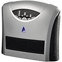 "Ozonator with Two Electrostatic Precipitators (Esp) Air Purifier ""G"" and it comes with 1 yr warranty"