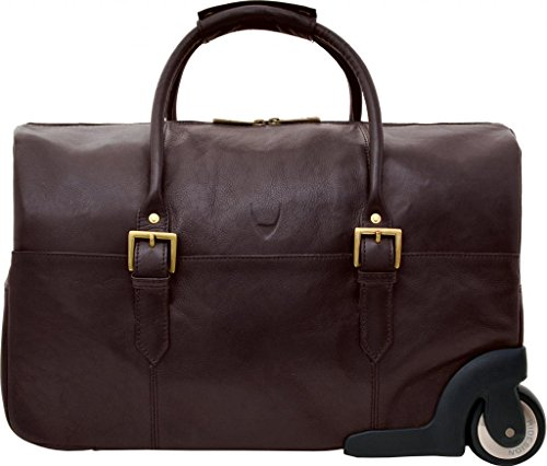 hidesign-charles-leather-wheeled-travel-weekend-luggage-bag-brown