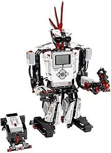 Lego Construction, Building Sets, & Blocks  9 - 12 Years,Multi color