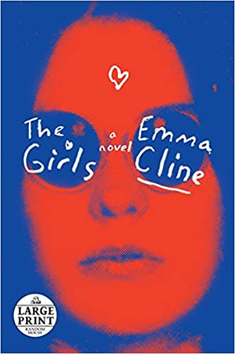 Emma Cline - The Girls Audiobook Free Online