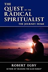 The Quest of the Radical Spiritualist Paperback