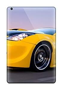 Evelyn Alas Elder's Shop For Toyota Celica 8 Protective Case Cover Skin/ipad Mini Case Cover