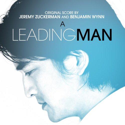A Leading Man (2013) Movie Soundtrack