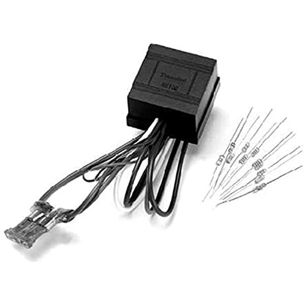 Amazon.com: Install Essentials 451M Dooor Lock Relay Module: Car ElectronicsAmazon.com