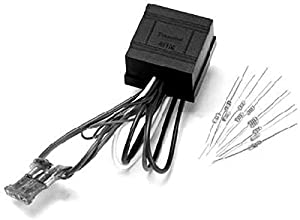 41P9pzyp NL._SX300_ amazon com install essentials 451m dooor lock relay module car 451m relay wiring diagram at n-0.co